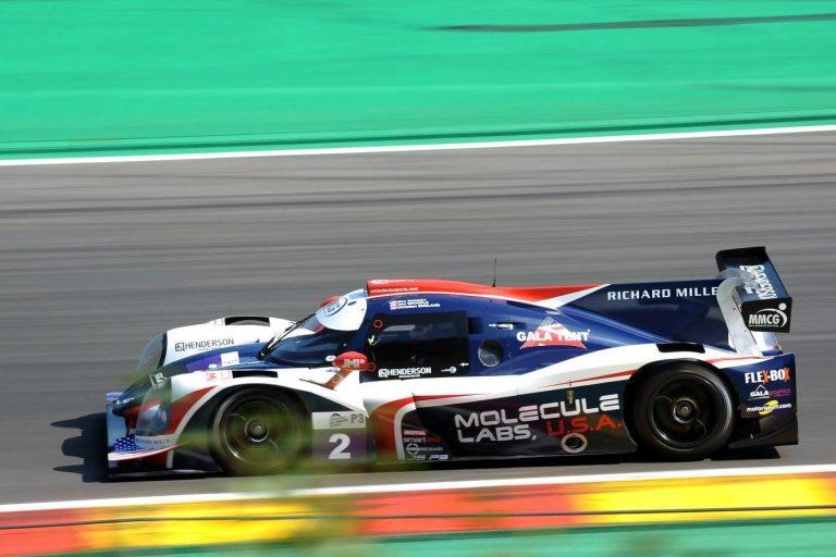 Sheffield-Motorsport-Wraps