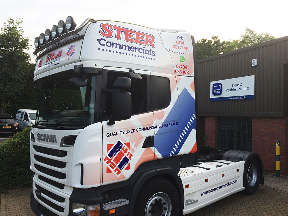 Truck-Graphics-Lorry-Wraps-Gallery10