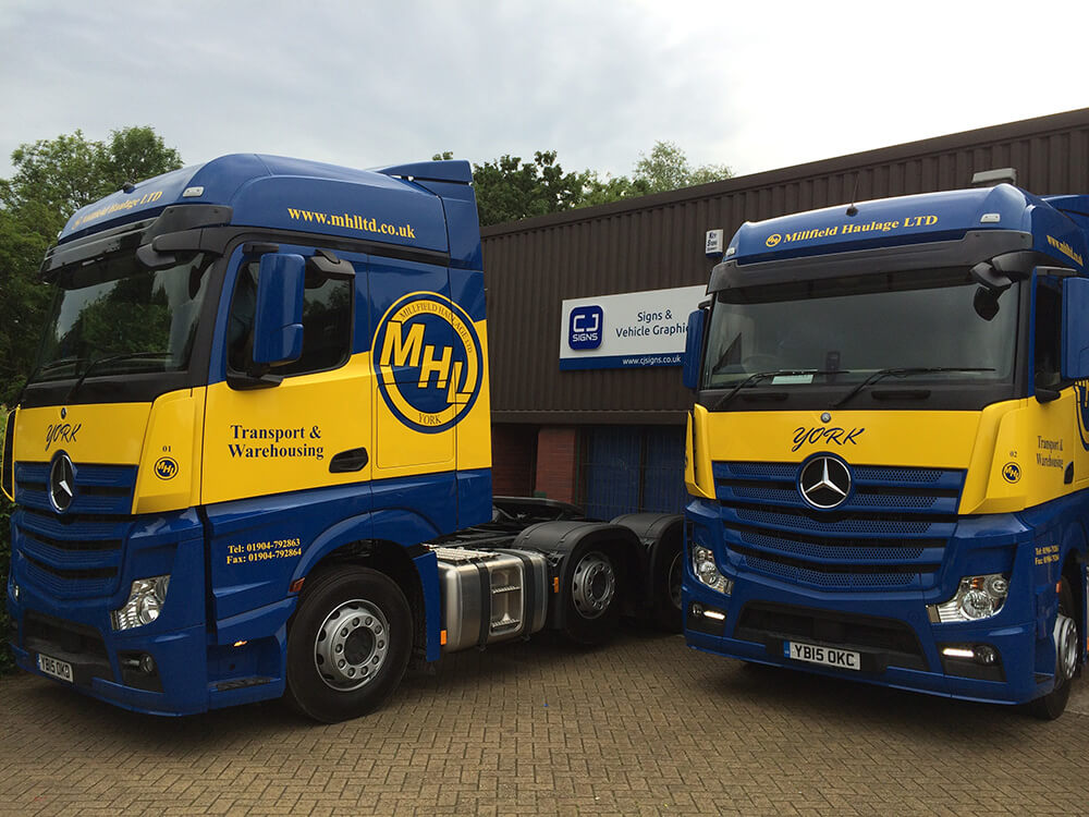 Truck-Graphics-Lorry-Wraps-Gallery11