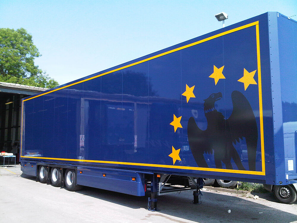 Truck-Graphics-Lorry-Wraps-Gallery12