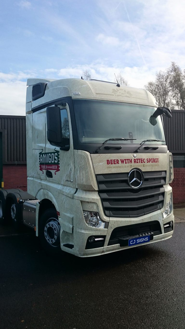 Truck-Graphics-Lorry-Wraps-Gallery16