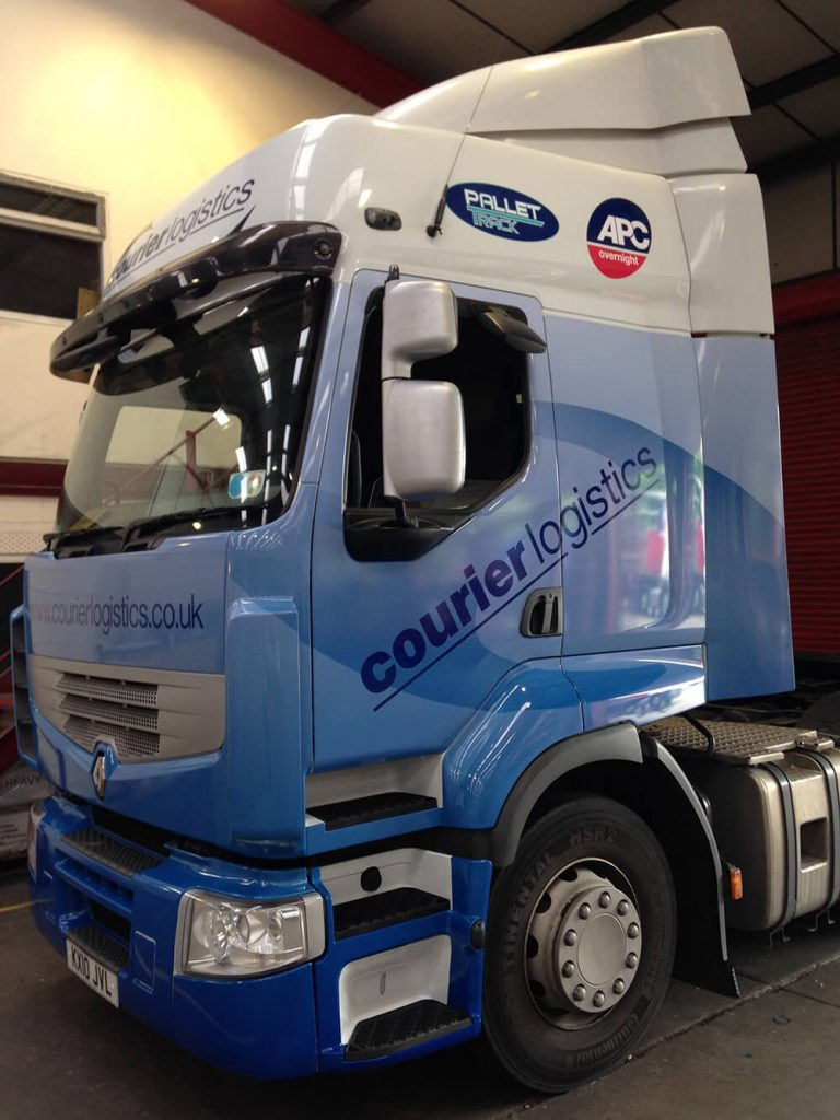 Truck-Graphics-Lorry-Wraps-Gallery17