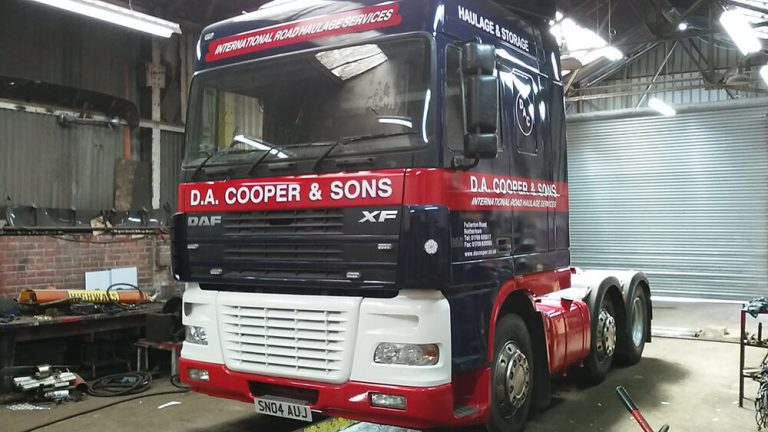 Truck-Graphics-Lorry-Wraps-Gallery18