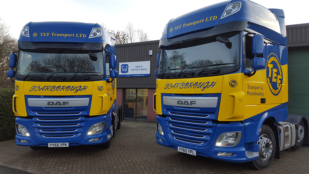 Truck-Graphics-Lorry-Wraps-Gallery21