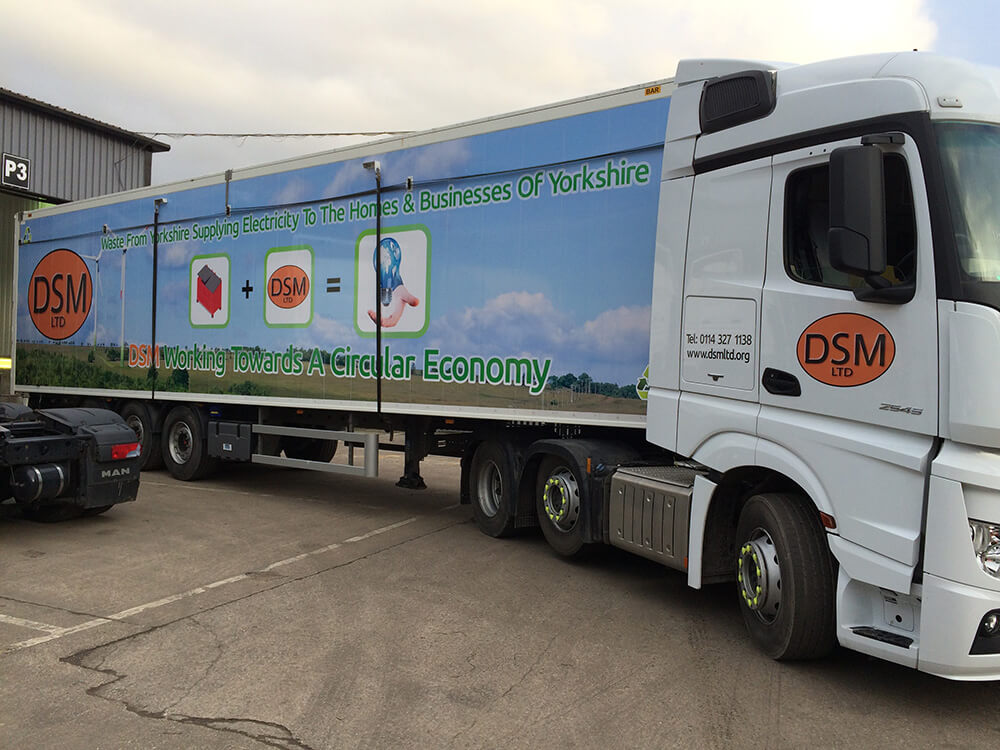 Truck-Graphics-Lorry-Wraps-Gallery7