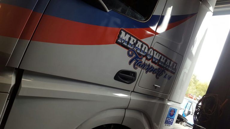 Truck-Graphics-Lorry-Wraps-Gallery8