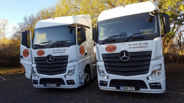 Truck-Graphics-Lorry-Wraps-Gallery9