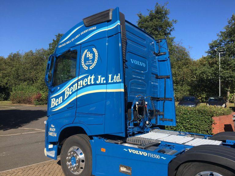 Truck-Lorry-Graphics-Sheffield.JPG