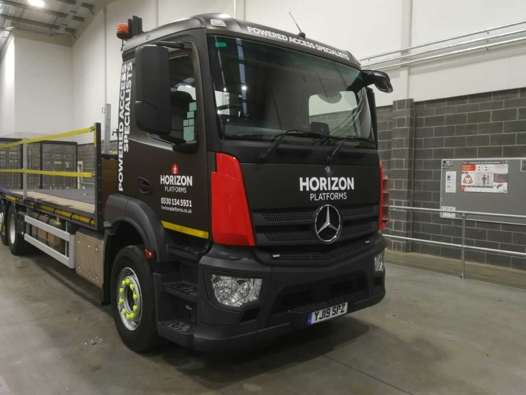 Truck-and-Lorry-Wrapping-6