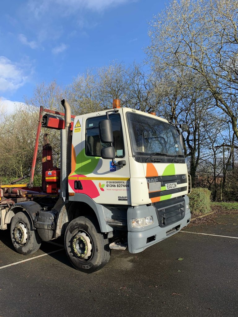 Truck-and-Lorry-Wrapping-7