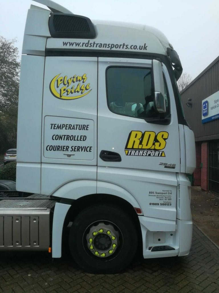Truck-and-Lorry-Wrapping-8