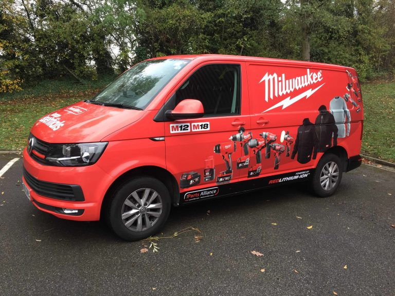 Van-Wrapping-2