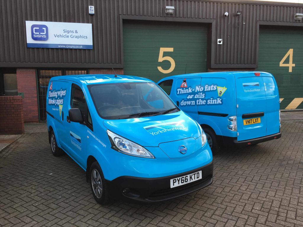 Van-Wrapping-3