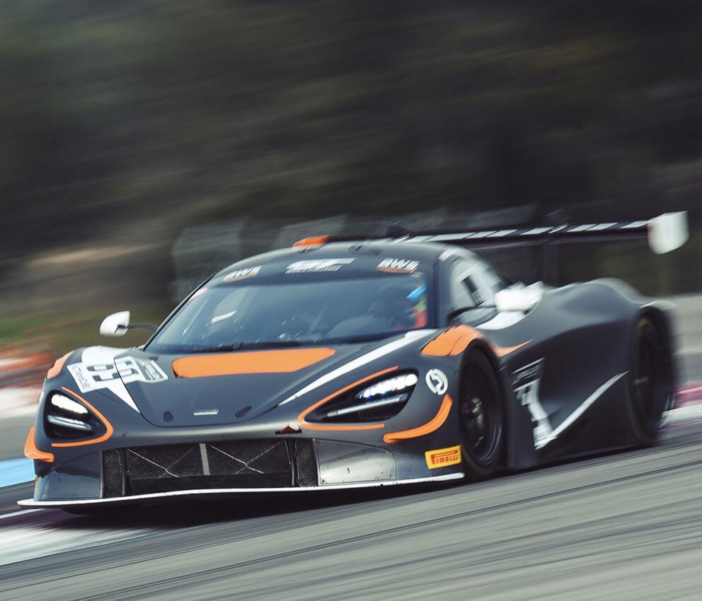 Bespoke-Motorsport-Graphics