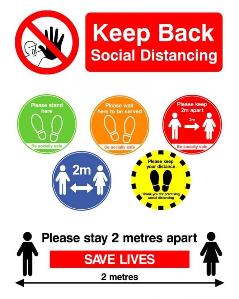 COVID-19-Safety-Signage-768x960