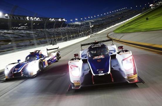 Motorsport Graphics 2