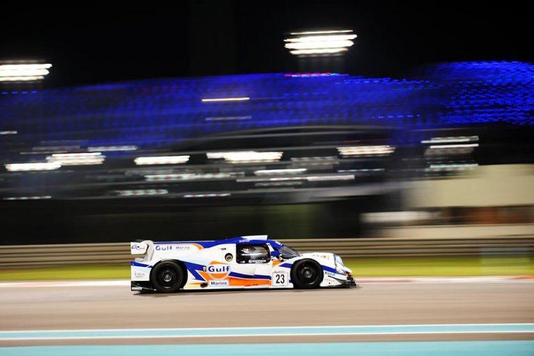Motorsport-Graphics-Gallery