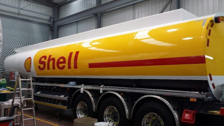Road Tanker Wraps Gallery 7