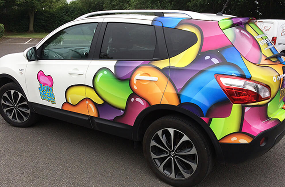 Sheffield-Vehicle-Wrapping