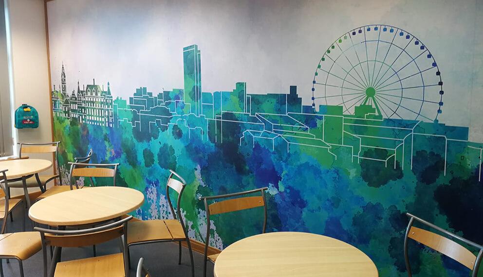 Sheffield-Wall-Art