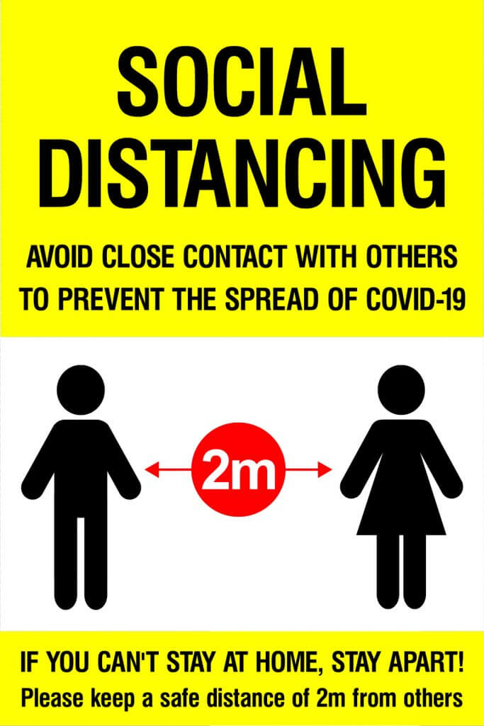 Social-distancing-sign-gallery-683x1024
