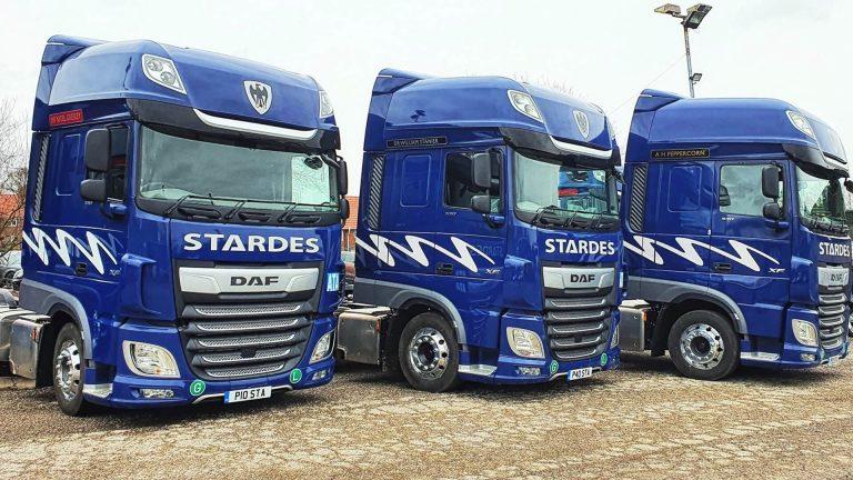 Truck-&-Lorry-Wraps-Sheffield