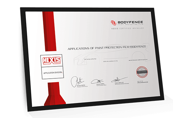 bodyfence-CERTIFIED-PPF-INSTALLER